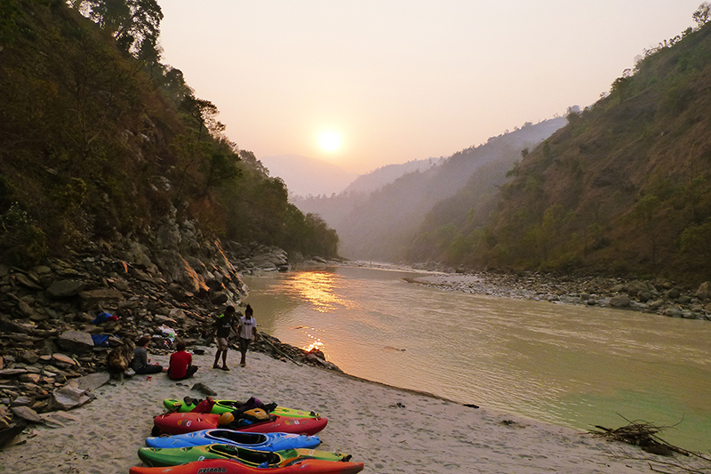 whitewater-rafting-nepal1